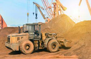 bulldozer shoptonmateriel